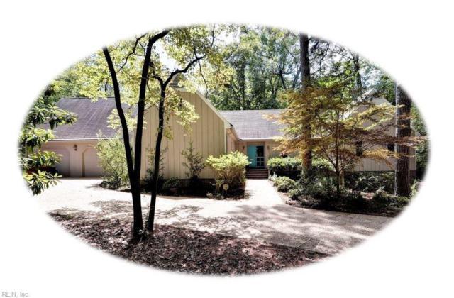 153 Indian Springs Rd, Williamsburg, VA 23185 (#10150099) :: Berkshire Hathaway HomeServices Towne Realty