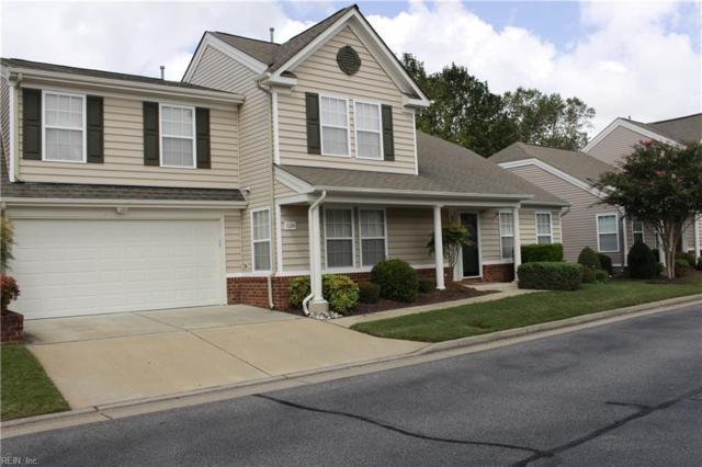 1124 Alexandria Ln, Chesapeake, VA 23320 (#10150315) :: Hayes Real Estate Team
