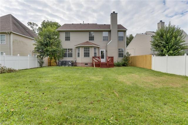 7512 Evelyn T Butts Ave, Norfolk, VA 23513 (#10150351) :: Hayes Real Estate Team