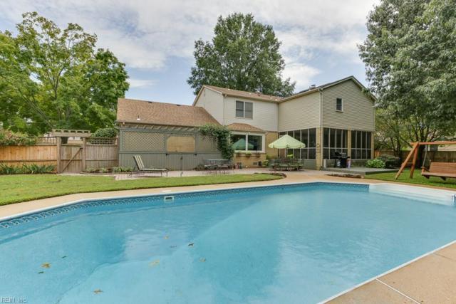 529 Mossycup Dr, Virginia Beach, VA 23462 (#10150385) :: Hayes Real Estate Team