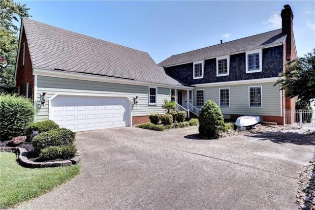 1230 Chesapeake Ave, Hampton, VA 23661 (#10150431) :: Hayes Real Estate Team