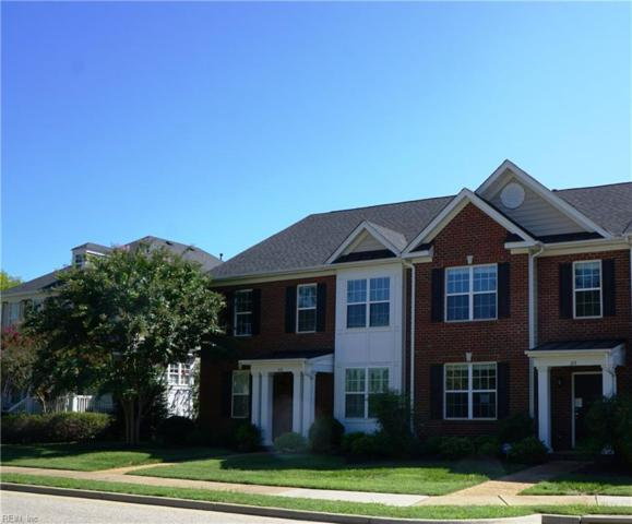 215 Quarterpath Rd, Williamsburg, VA 23185 (#10150499) :: Berkshire Hathaway HomeServices Towne Realty