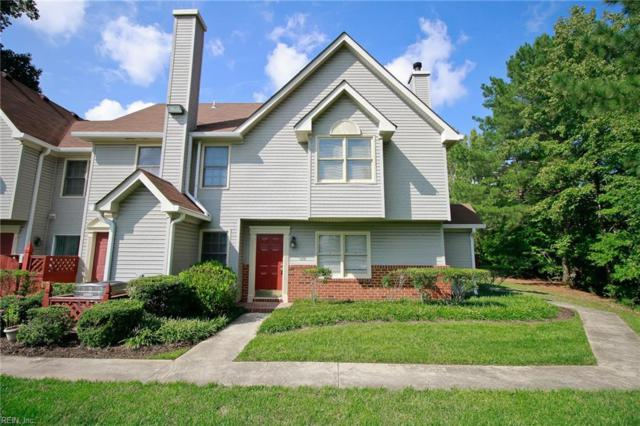 4 Verde Quay F, Hampton, VA 23666 (#10150569) :: Hayes Real Estate Team