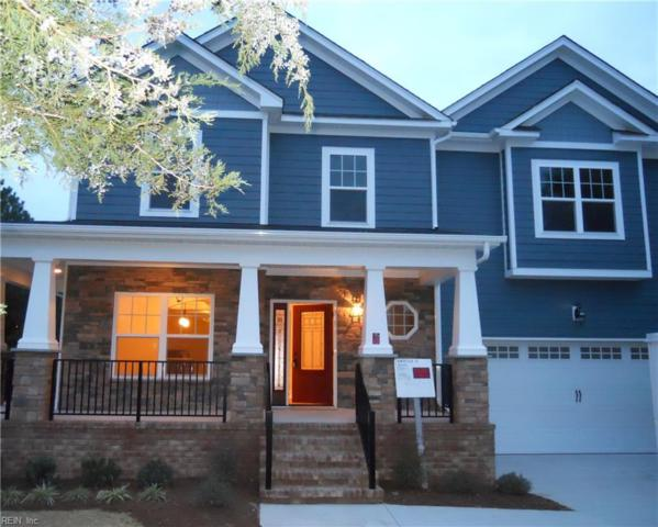 MM Greystone @ Greenspring Dr, Suffolk, VA 23435 (#10150647) :: Hayes Real Estate Team