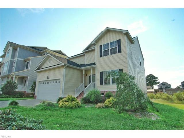 9521 7th Bay St, Norfolk, VA 23518 (#10150727) :: Hayes Real Estate Team