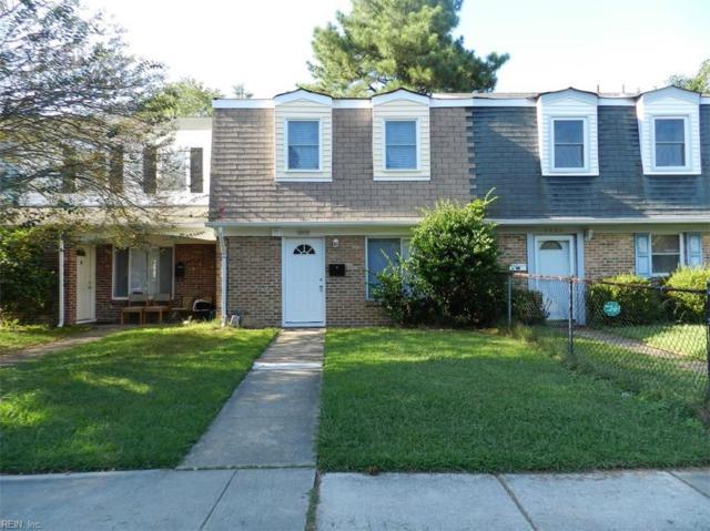 5802 W Hastings Ct, Virginia Beach, VA 23462 (#10150769) :: Hayes Real Estate Team