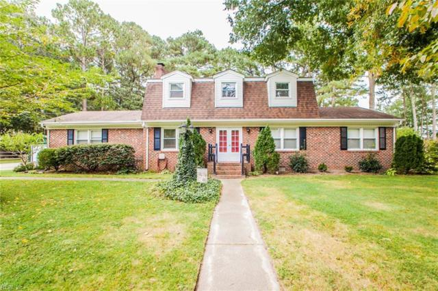 5120 Dominion Dr, Suffolk, VA 23435 (#10150834) :: Berkshire Hathaway HomeServices Towne Realty