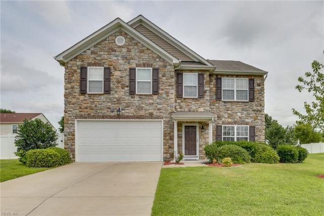 1505 Debreck Way, Chesapeake, VA 23320 (#10150850) :: Hayes Real Estate Team