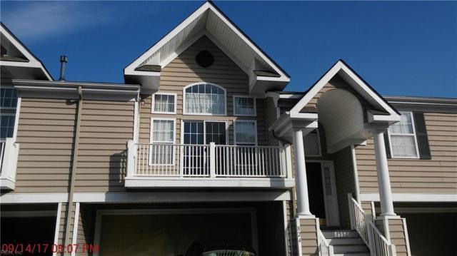 824 Point Way, Virginia Beach, VA 23462 (#10150901) :: Hayes Real Estate Team