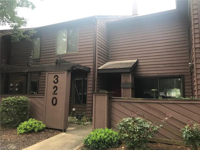320 Barnstable Quay, Virginia Beach, VA 23452 (MLS #10150925) :: Chantel Ray Real Estate