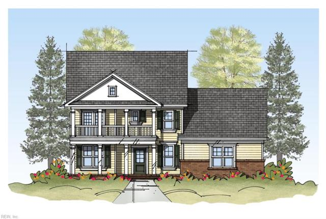 3476 Raintree Cir, Suffolk, VA 23435 (#10150949) :: Hayes Real Estate Team