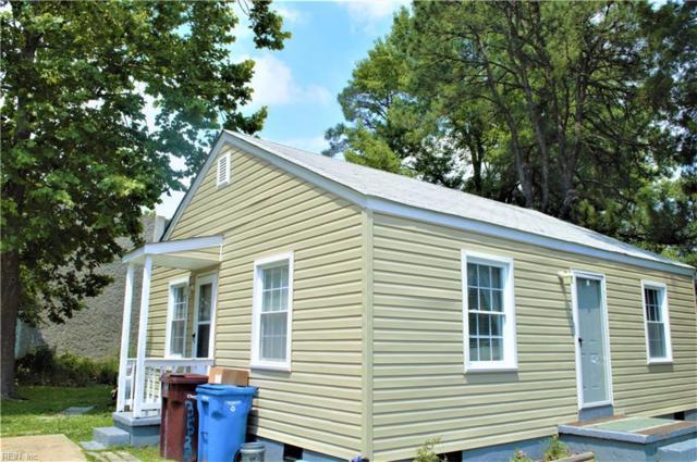 5325 Libertyville Rd, Chesapeake, VA 23320 (#10150967) :: Hayes Real Estate Team