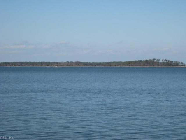 9381 Rivershore Dr, Suffolk, VA 23433 (#10151120) :: Abbitt Realty Co.
