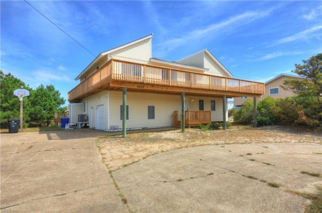 2456 Sandpiper Rd, Virginia Beach, VA 23456 (#10151134) :: The Kris Weaver Real Estate Team