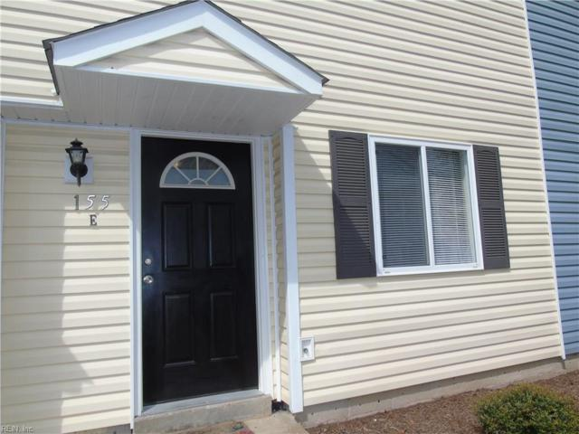 155 Delmar Ln E, Newport News, VA 23602 (#10151194) :: Green Tree Realty Hampton Roads
