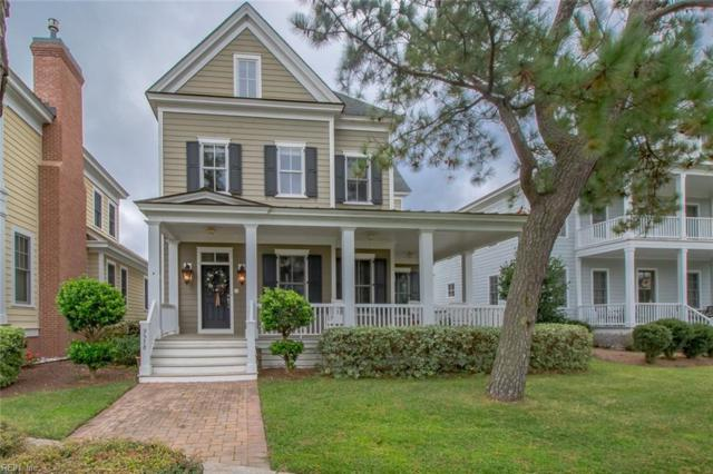 9578 26th Bay St, Norfolk, VA 23518 (MLS #10151322) :: Chantel Ray Real Estate