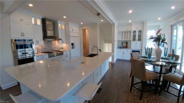 100 67th St, Virginia Beach, VA 23451 (#10151360) :: The Kris Weaver Real Estate Team