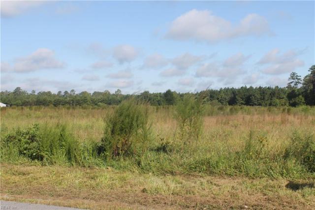 4964 Deer Path Rd, Suffolk, VA 23437 (MLS #10152456) :: Chantel Ray Real Estate