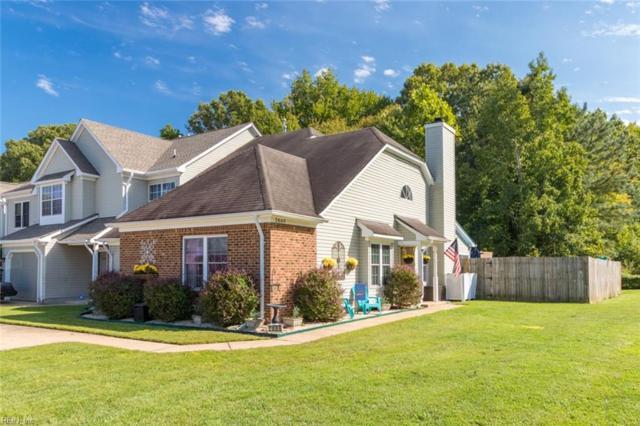 2869 Saville Garden Way, Virginia Beach, VA 23453 (MLS #10152519) :: Chantel Ray Real Estate