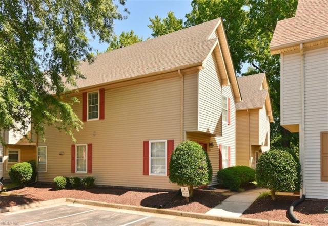 848 Gas Light Ln, Virginia Beach, VA 23462 (MLS #10152528) :: Chantel Ray Real Estate