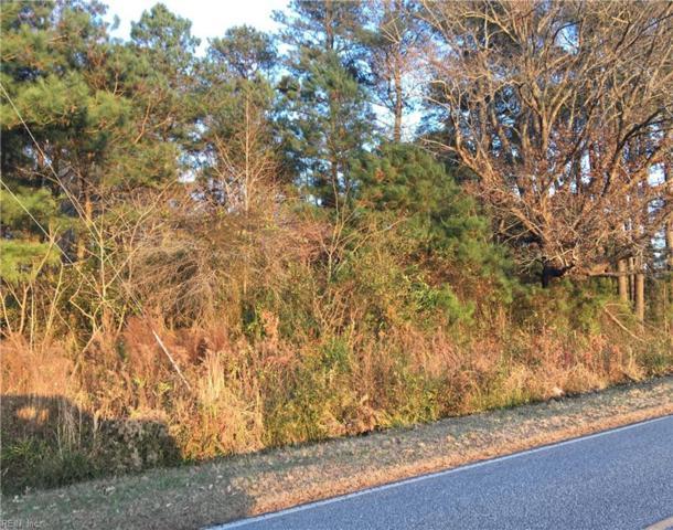 183 Newtown Rd, Moyock, NC 27958 (MLS #10152556) :: Chantel Ray Real Estate