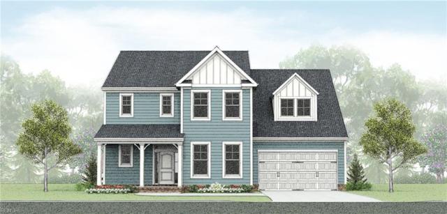 211 Tassell Cres, Suffolk, VA 23434 (MLS #10152578) :: Chantel Ray Real Estate