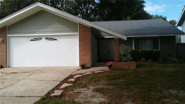 3617 Monterrey Ct, Virginia Beach, VA 23453 (#10152646) :: The Kris Weaver Real Estate Team