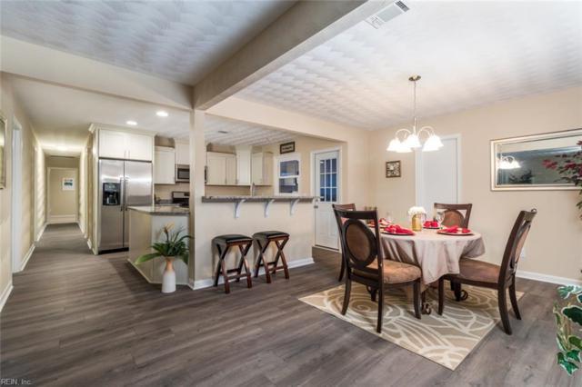 1624 Sparrow Rd, Chesapeake, VA 23325 (#10152664) :: Rocket Real Estate