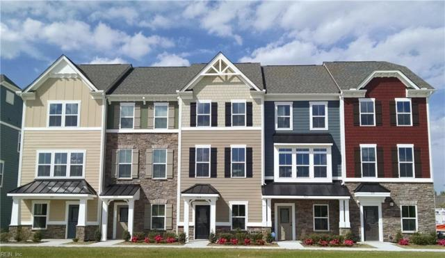 MM Hepburn At Reunion, Chesapeake, VA 23324 (#10152665) :: Rocket Real Estate
