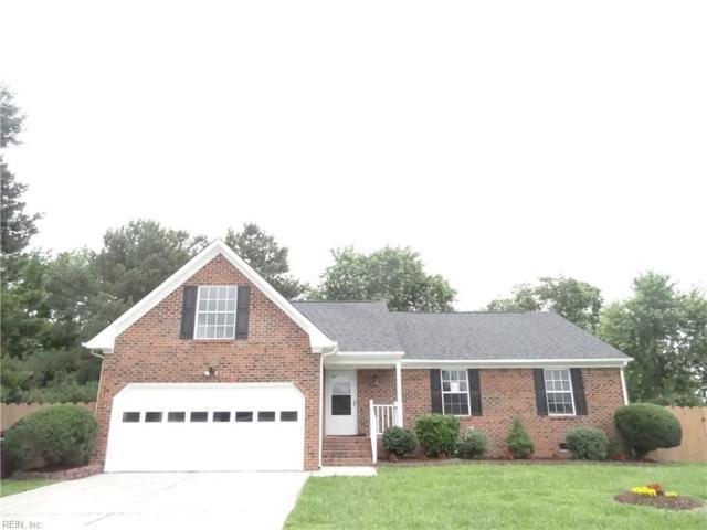 4245 Terry Dr, Chesapeake, VA 23321 (#10152682) :: Rocket Real Estate