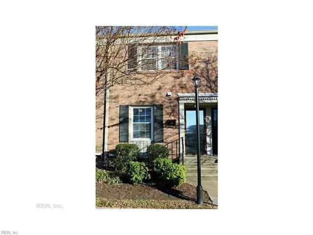485 Bridge St, Hampton, VA 23669 (#10152711) :: The Kris Weaver Real Estate Team