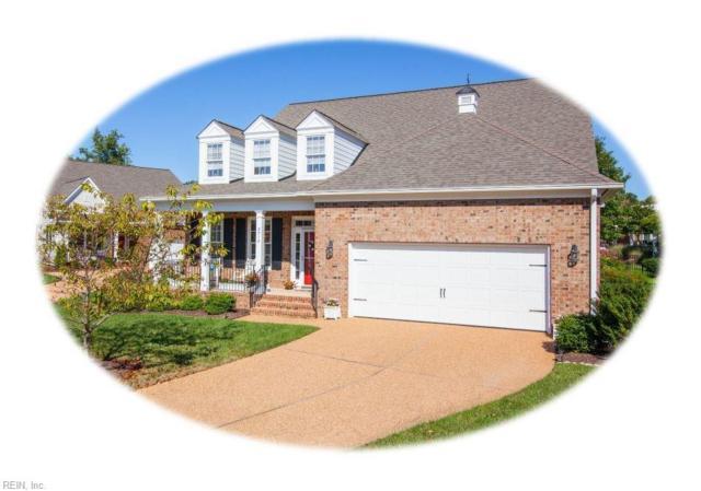 3512 Cedar Branch, James City County, VA 23188 (#10152717) :: Abbitt Realty Co.