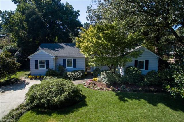 1109 Bay Colony Dr, Virginia Beach, VA 23451 (#10152759) :: Berkshire Hathaway HomeServices Towne Realty