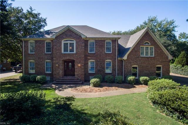 1728 Green Hill Rd, Virginia Beach, VA 23454 (#10152780) :: Berkshire Hathaway HomeServices Towne Realty