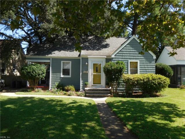 8618 Sturgis St, Norfolk, VA 23503 (#10152827) :: The Kris Weaver Real Estate Team