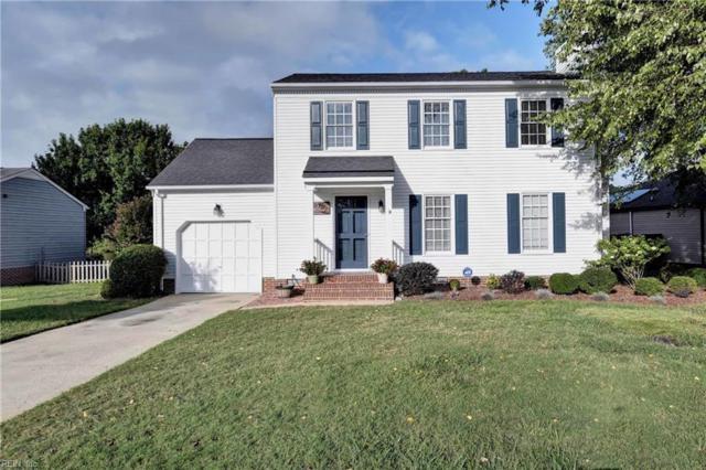 971 Colleen Dr, Newport News, VA 23608 (#10152835) :: The Kris Weaver Real Estate Team