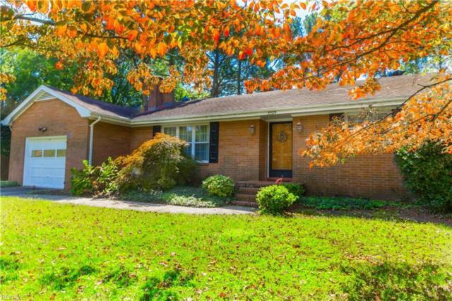5529 Briarwood Ln, Portsmouth, VA 23703 (#10152852) :: The Kris Weaver Real Estate Team