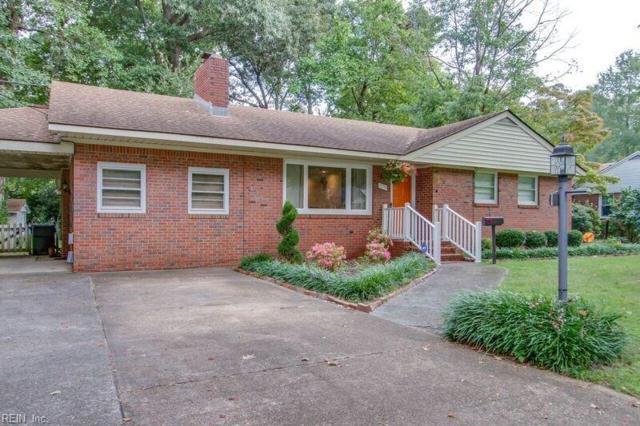 1538 Crane Ave, Norfolk, VA 23518 (#10152866) :: The Kris Weaver Real Estate Team
