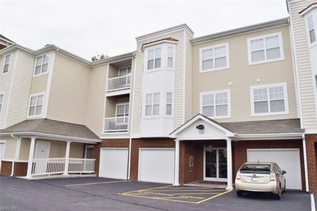 522 Knolls Dr #306, Newport News, VA 23602 (#10152867) :: The Kris Weaver Real Estate Team