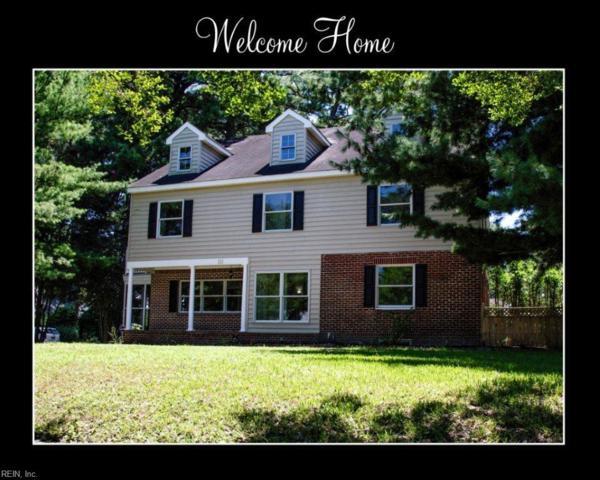 121 E Bayview Ave, Norfolk, VA 23503 (#10152889) :: The Kris Weaver Real Estate Team