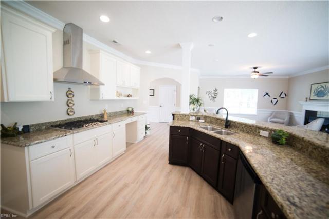 MM 106 BROGDEN WAY, Hampton, VA 23666 (#10152897) :: The Kris Weaver Real Estate Team