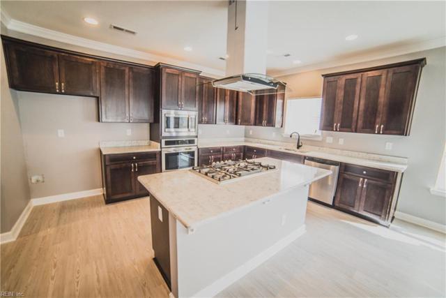 MM 104 BROGDEN WAY, Hampton, VA 23666 (#10152900) :: The Kris Weaver Real Estate Team