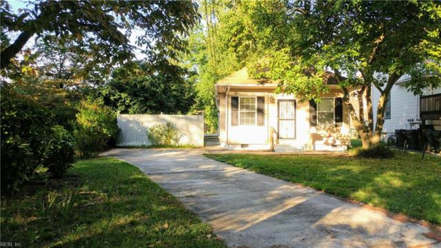 108 W Government Ave, Norfolk, VA 23503 (#10152902) :: The Kris Weaver Real Estate Team