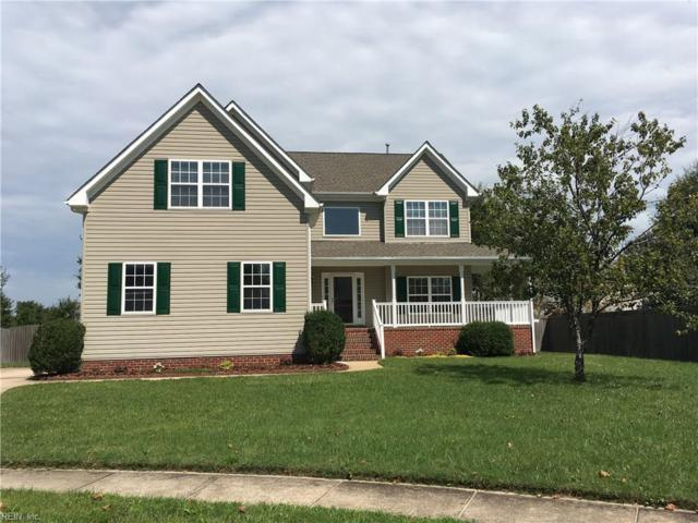 1605 Whippoorwill Trce, Chesapeake, VA 23322 (#10152906) :: The Kris Weaver Real Estate Team