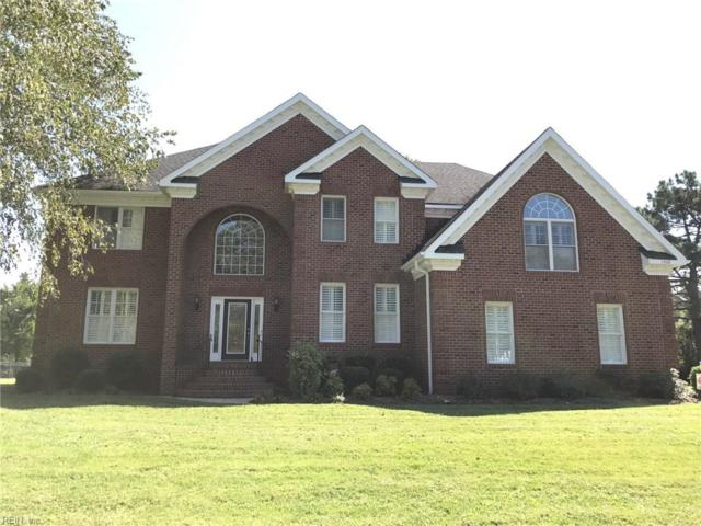 1468 Pine Grove Ln, Chesapeake, VA 23321 (#10152911) :: The Kris Weaver Real Estate Team
