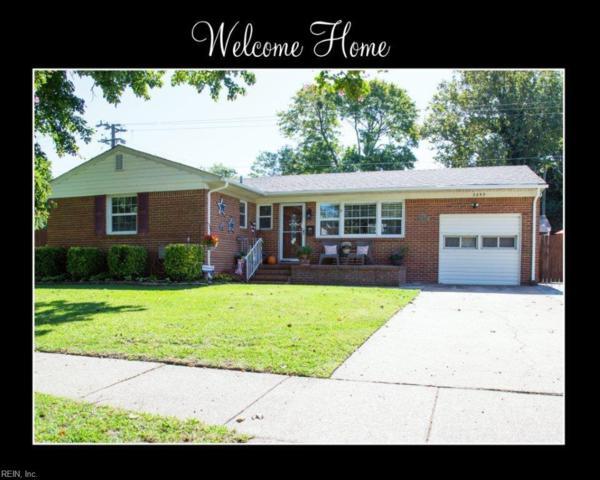 5249 Cape Henry Ave, Norfolk, VA 23513 (#10152921) :: The Kris Weaver Real Estate Team