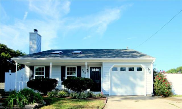 3431 Jacquelyn Ct, Norfolk, VA 23513 (#10152930) :: The Kris Weaver Real Estate Team