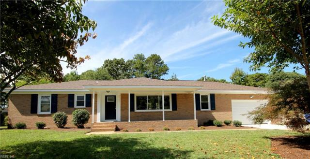 2712 Meadow Dr W, Chesapeake, VA 23321 (#10152940) :: The Kris Weaver Real Estate Team