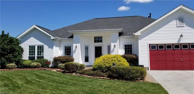 3237 Barbour Dr, Virginia Beach, VA 23456 (#10153039) :: Berkshire Hathaway HomeServices Towne Realty
