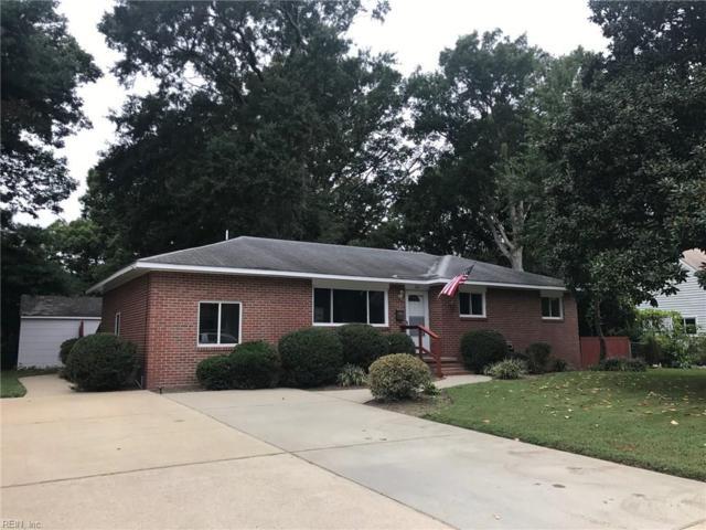 533 Lavendar Ln, Virginia Beach, VA 23456 (#10153057) :: Berkshire Hathaway HomeServices Towne Realty